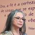 TAXA DE CÂNCER DE COLO UTERINO NO AMAZONAS É 102% MAIOR QUE A MÉDIA BRASILEIRA