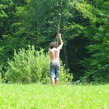 Taborjenje, Lahinja 2005 1. del - img_1166.jpg