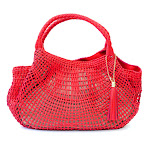L-shoulder-Pebble-Handbag-red.jpg