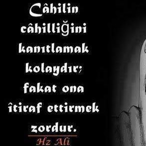 Mehmet Bulbul