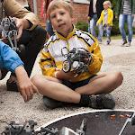 2013.07.19 Lõhnavad Tartu Hansapäevad - AS20130720THP_233S.jpg