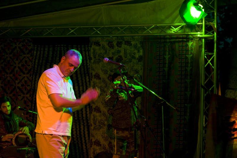 Afrikafest2015 - _DSC0840.jpg