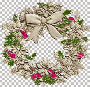kjb_embossedwreath_smaller.jpg