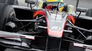 F1-Fansite.com HD Wallpaper 2010 Canada F1 GP_23.jpg