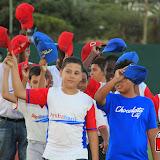 Apertura di wega nan di baseball little league - IMG_1130.JPG