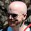 James Ludden's profile photo