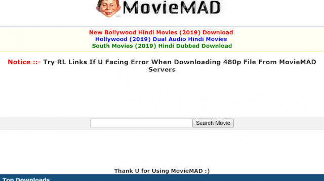 mkv movies mad moviemad site moviemad moviemad south moviemad bollywood