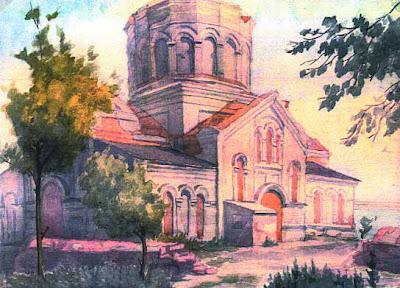 https://sites.google.com/site/istoriceskijtaganrog/hramy-goroda/armanskaa-cerkov
