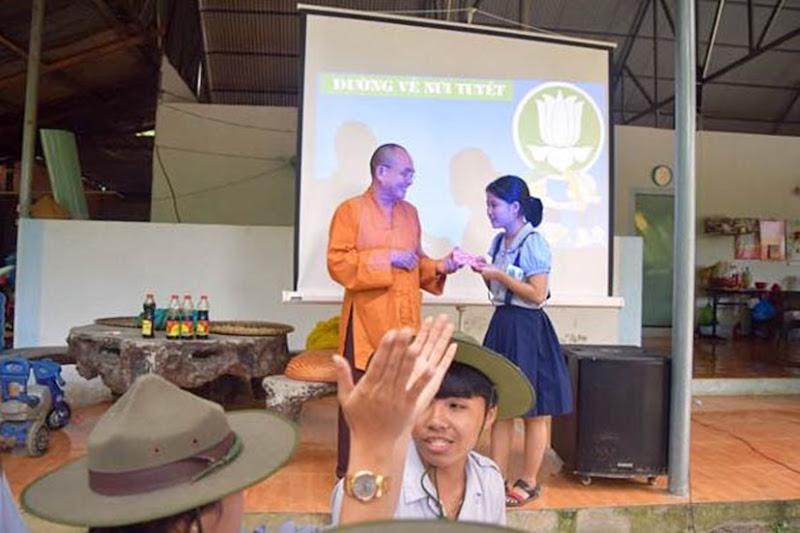 Trai_Thanh_Dao_GDPT_Lagi_Binh_Thuan (15)