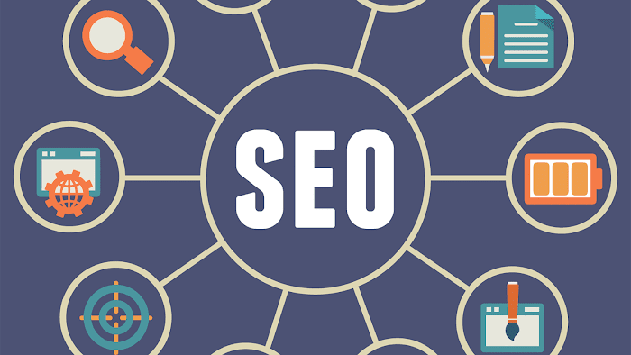 How to Structure Your Blog for Search Engine Recognition
