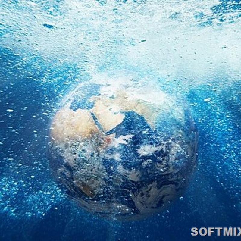 Интригующие факты об океанских глубинах