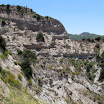 limestone_canyon_IMG_1122.jpg