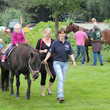 Paard & Erfgoed 2 sept. 2012 (53 van 139)
