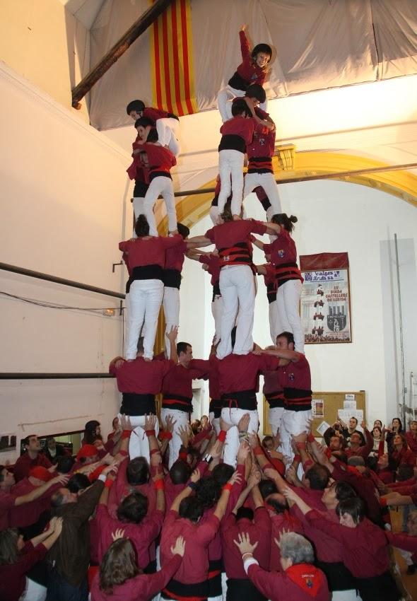 Inauguració del nou local 12-11-11 - 20111113_158_9d6_Lleida_Inauguracio_local.jpg