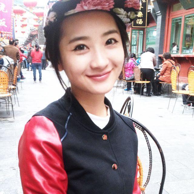 Li Ke China Actor