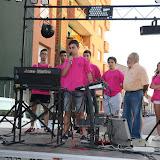 Festes del Barri Vilamirosa '16 - C.Navarro GFM