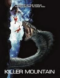 Killer Mountain - Vách núi tử thần