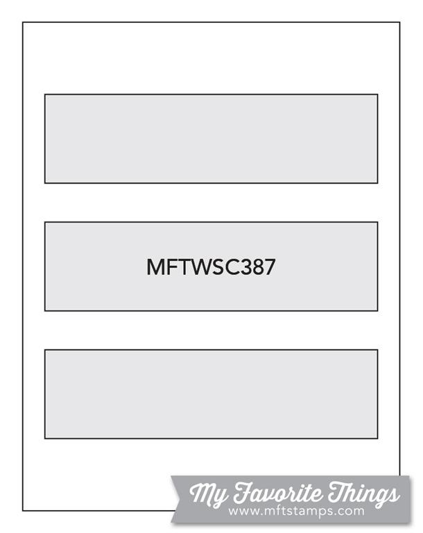 [MFT_WSC_387%5B4%5D]