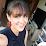 DANIELA DOLANYI's profile photo