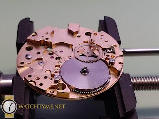 Watchtyme-Girard-Perregaux-Gyromatic-2015-05-048
