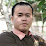 tung Hoang's profile photo