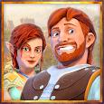 Book of Unwritten Tales 2 (DE) icon