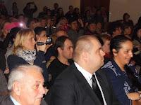 10 - Rozsnyó - A közönség egy része.JPG