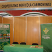 Agroporc 2010