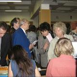 150. évforduló - Nagy Berzsenyis Találkozó 2008 - image003.jpg