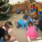 vánoce,výročí školky 080.jpg