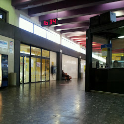 Estación de autobuses's profile photo
