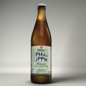 philippe-300x300