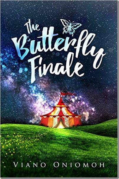 butterflyfinale