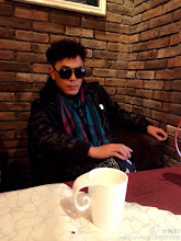 Dang Tao China Actor