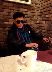 Dang Tao China Actor
