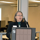 Student Success Center Open House - DSC_0463.JPG
