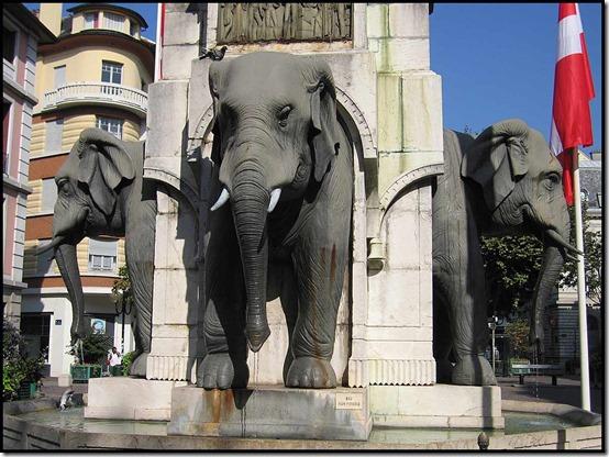 79-The-Elephant-Fountain