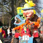 carnavals_optocht_dringersgat_2015_089.jpg