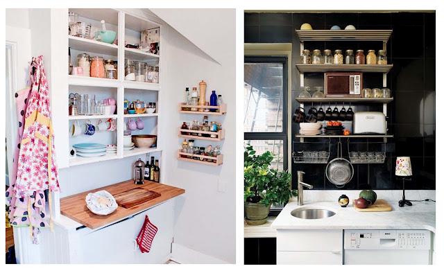 Homify Image Ideas Para Decorar La Cocina Reciclando