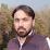 Muhammad Rafiq's profile photo