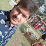 CS Sonesh Jain's profile photo