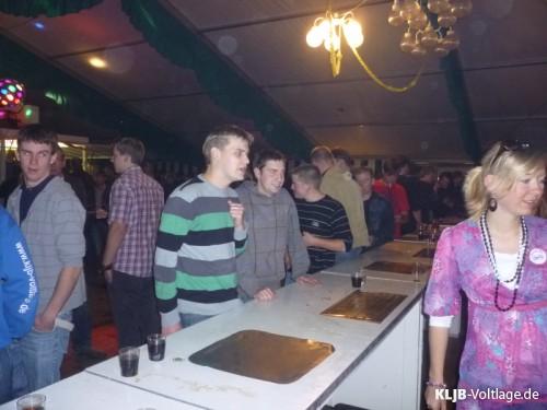Erntedankfest Freitag, 01.10.2010 - P1040671-kl.JPG