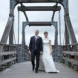 Wedding Photographer 59.jpg