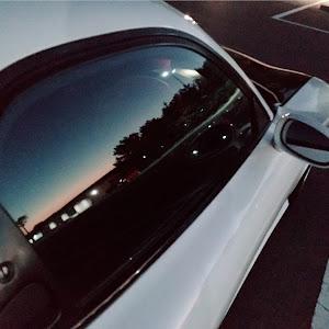 RX-7 FD3S 中期のカスタム事例画像 姫宮 瑞稀さんの2020年10月05日18:36の投稿