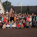 Jeugdkamp, 13-10-2006