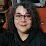 Carmen Ramirez's profile photo