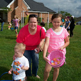 Easter Egg Hunt - 116_1437-SMILE.jpg