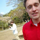 2014 Japan - Dag 10 - jordi-DSC_0862.JPG