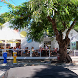 Key West Vacation - 116_5468.JPG