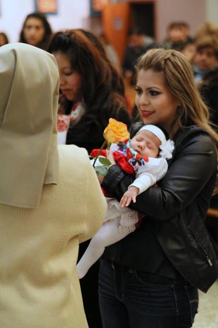 Virgen de Guadalupe 2015 - IMG_6103.JPG